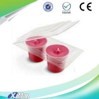 China Blister Packaging plastic clamshell packaging design Item Number:XM-EPB582 for sale