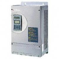 AS320 series elevator dedicated frequency converter Manufactures