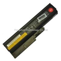 Buy cheap Lenovo 42T4778 R60 Original laptop battery from wholesalers