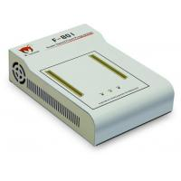 PRODUCTS FLASH professional programmer Manufactures