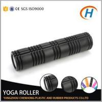 Balance Pad Exercise Colorful And Original Design Foam Roller Manufactures
