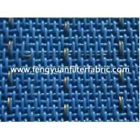 Anti Static Filter Fabric Manufactures