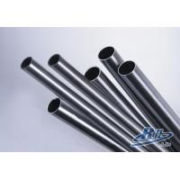 High-Pressure Seamless Steel Tubes For Compression-Ignition engine Manufactures