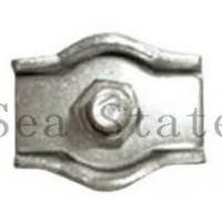 Rigging Hardware Simplex wire rope clips Manufactures