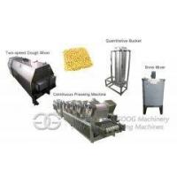 Best-selling Commercial High Quality Instant Noodle Making Machine Manufactures