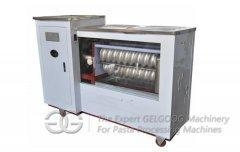Quality Promotional Steamed Bun Making Machine for Sale for sale