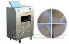 Quality High Speed Noodle Dough Pressing Machine with Low Price for sale