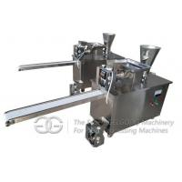 Buy cheap Imitation Hand-made Dumpling Machine for Sale from wholesalers