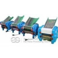 Manual Small Noodle Maker Machine Manufacturer Manufactures