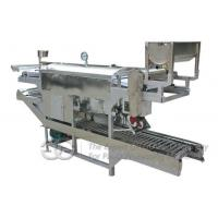 Buy cheap Automatic Rice Noodle Making and Steaming Machine for Sale from wholesalers