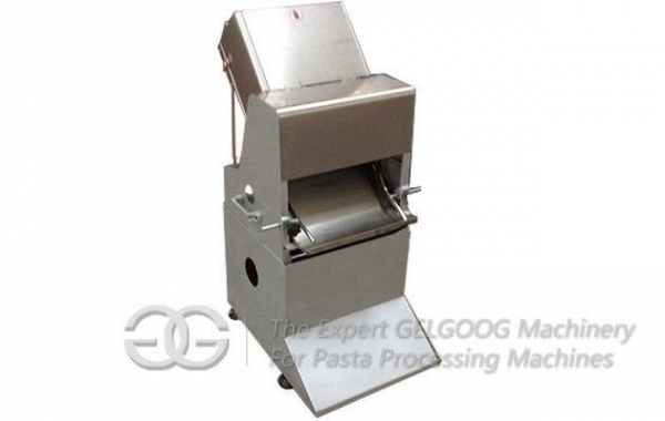 Quality Hot Price CE Approved Electric Bread Slicer Machine On Sale for sale