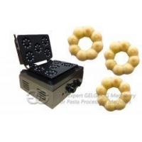 Manual Donut Making Machine with Good Quality Manufactures