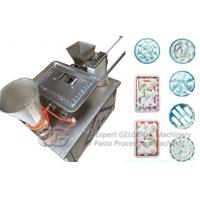 Buy cheap Curry Puff Machine Manufacturer In China from wholesalers