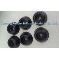 China Cap Cover & Plug & Stopper Rubber Feet For Furniture on sale