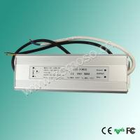 MSI-20(A) Type:LED Integrated Driver