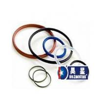 Colloid mill - grinding machine seals Manufactures