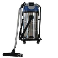 hot-sell Industrial Vacuum cleaner