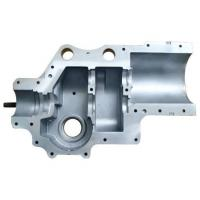 CASTING PARTS gear box Manufactures