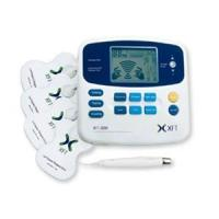 TENS NFT-302 Electrical Muscle Stimulator Manufactures