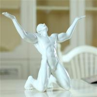 polyresin figurine Manufactures