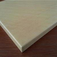 Quality 3003H24 Aluminium Honeycomb Panels, Wall Cladding Honeycomb Core Panels for sale