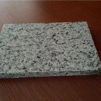 20mm stone texture aluminum honeycomb panels, stone like honeycomb sandwich panels Manufactures