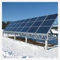 Solar Generation System Product  CH-SGS-500 Manufactures