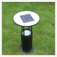 Solar Lawn Lights Product  CH-SLL-1 Manufactures