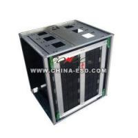 China XL Big size ESD PCB Magazine rack 535*530*570mm Model No:COP-809H1 on sale