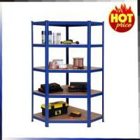 Buy cheap Angular Shelving from wholesalers