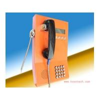 Public Telephone ZD series Mode:KNZD-23LCD Manufactures