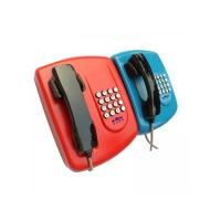 Public Telephone ZD series Mode:KNZD-04 GSM-C Manufactures