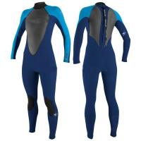 Buy cheap Neoprene Diving & Surfing Long Arm Long Leg Wetsuits from wholesalers