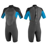 Buy cheap High End Quality Men's Short Wetsuit from wholesalers