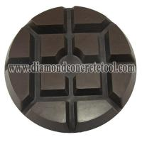 2013513231448Wet/Dry Use Diamond Concrete polishing Pads Manufactures