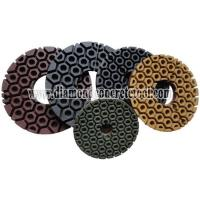 201362781852Cellular Floor Polishing Pads Manufactures