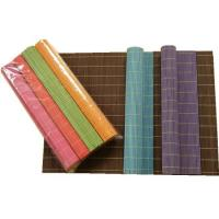 Kitchenware Bamboo Table Mat Manufactures
