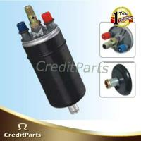 China fuel pump for audi bosch 0580254921 on sale
