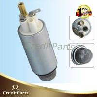 China CRDT Electric Fuel Pump P-46K For Ford Mercury (WALBRO: TU200) High Profermance on sale