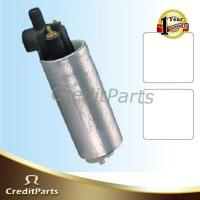 China Airtex E8186 Electrical Fuel Pump for Volvo on sale