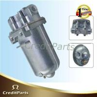 China Electrical Fuel Injection Pump for Universal CRP550101E on sale
