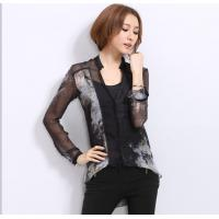 Blouse Product name:Long-sleeved Blouse 15