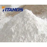 Titanium Dioxide kaolin clay for sale Calcined Kaolin C-98 (equal to Satintone Whitex) Manufactures
