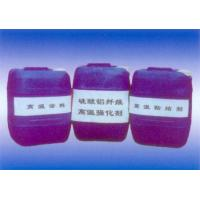 Buy cheap High temperature bonding agent from wholesalers