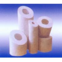 Buy cheap Aluminum silicate from wholesalers