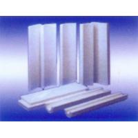 Buy cheap Non asbestos calcium silicate insulation products from wholesalers