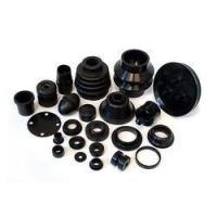 Other Auto Rubber Components Manufactures