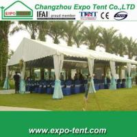 Outdoor Used Marquee Tent For Sale Model No.:SLP-10 Manufactures