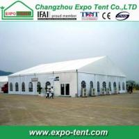 Air Conditioned Tent For Party Wedding Model No.:SLP-20