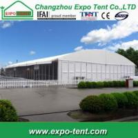 Business Canopy Dome Tent Model No.:SLP-20